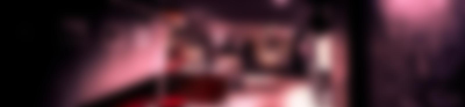 Blurred 14257747 1590309687931214 5363990473019565702 o