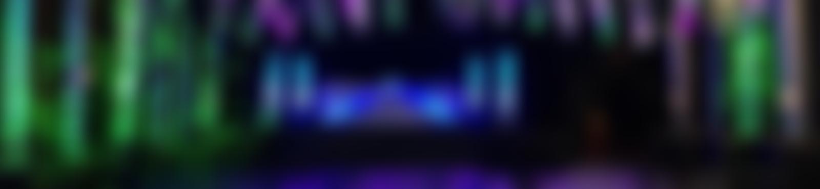 Blurred 1948030 10153506980207986 3695572732745643018 n