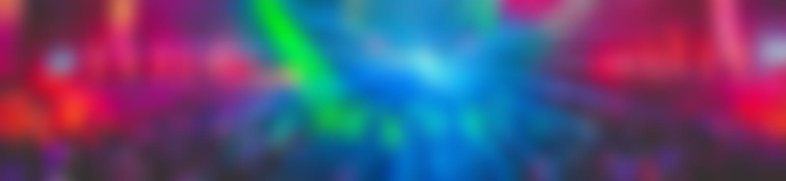 Blurred 12095093 1204314806251429 1681523822766672730 o