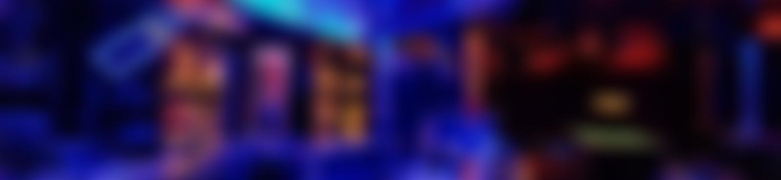 Blurred 12771644 10156591912025158 5301189098410794789 o