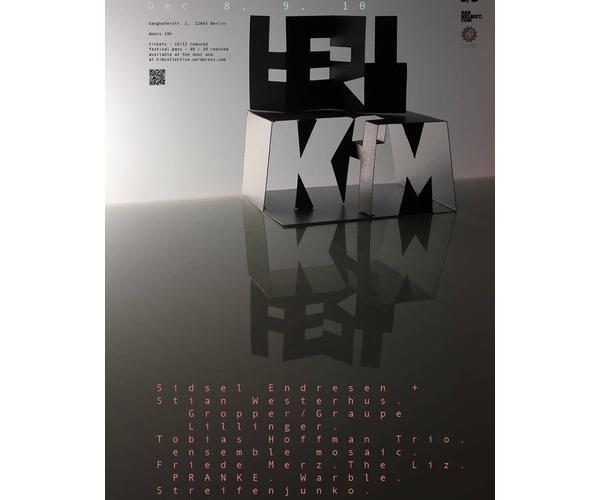 Web kimfest poster1.d