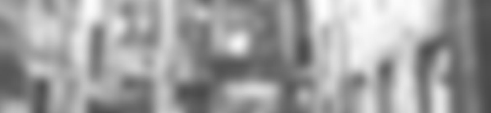 Blurred 12027719 398976403639901 5485912529563835295 n