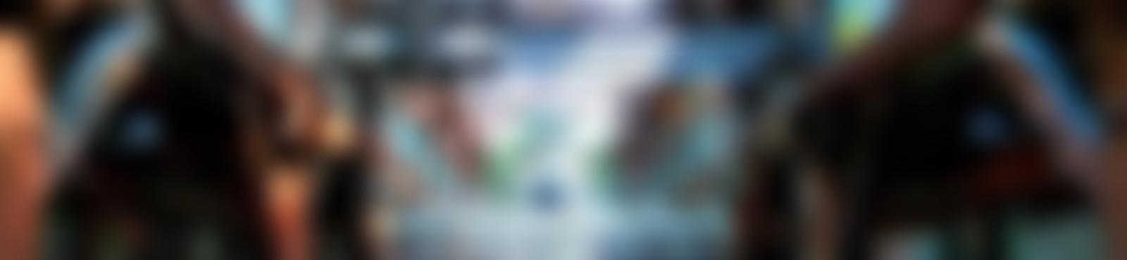 Blurred 616767 10150958359731483 1648317642 o