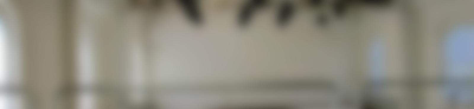 Blurred 1932265 10151890101090194 1880936250 n