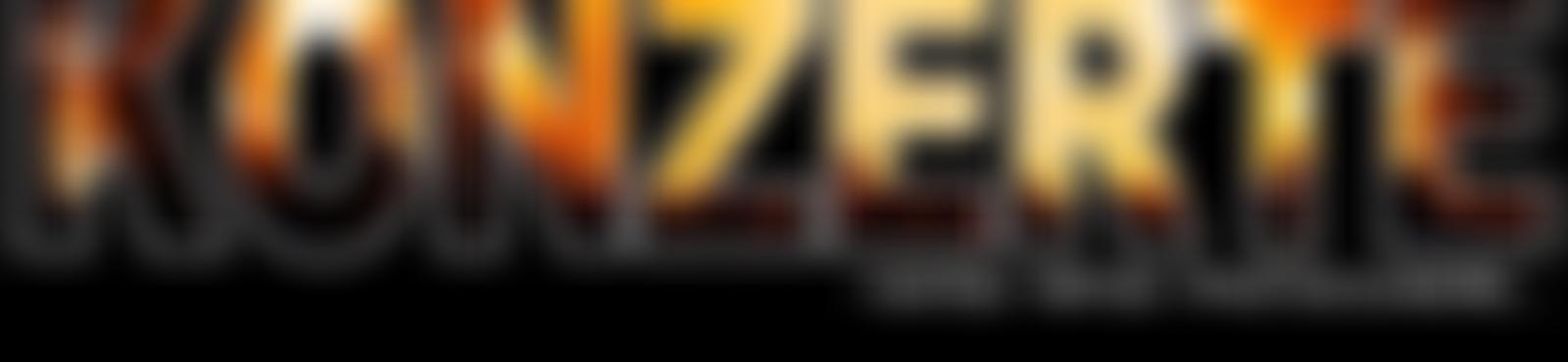 Blurred 1499535 722095754470060 207599606 n