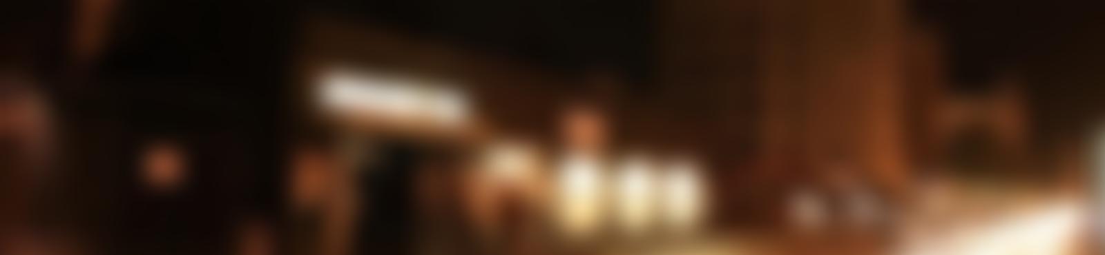 Blurred 459278 318195238249772 552463744 o