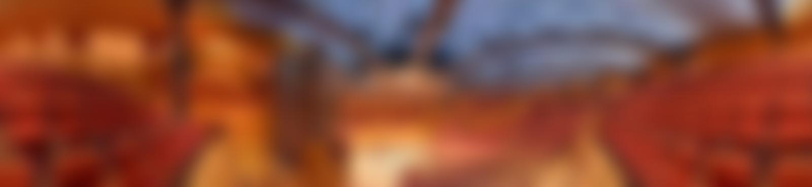 Blurred 460221 10150685209949659 1067173285 o