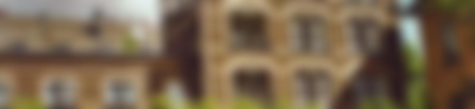 Blurred 166641 10150100635328739 6515813 n