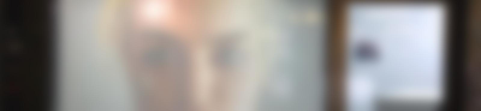 Blurred 12622107 441952759342722 5247557844058225376 o
