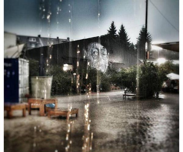 JACK IN THE BOX e.V. | ASK HELMUT – Besser ausgehen in Berlin.