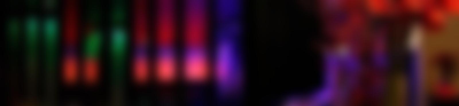 Blurred 10469831 973877489292452 2760325499038618174 n