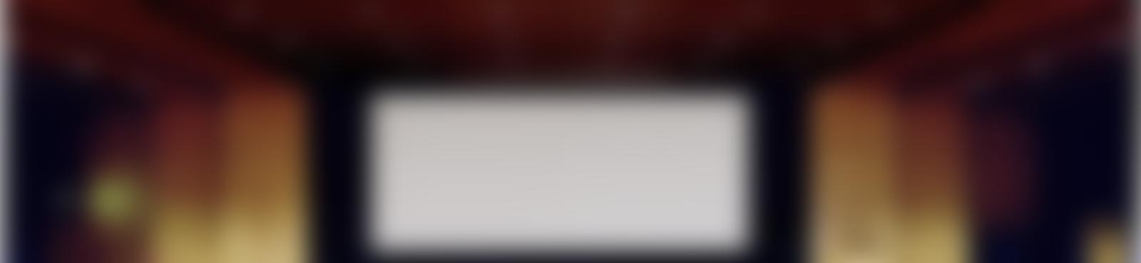 Blurred hoefer 2
