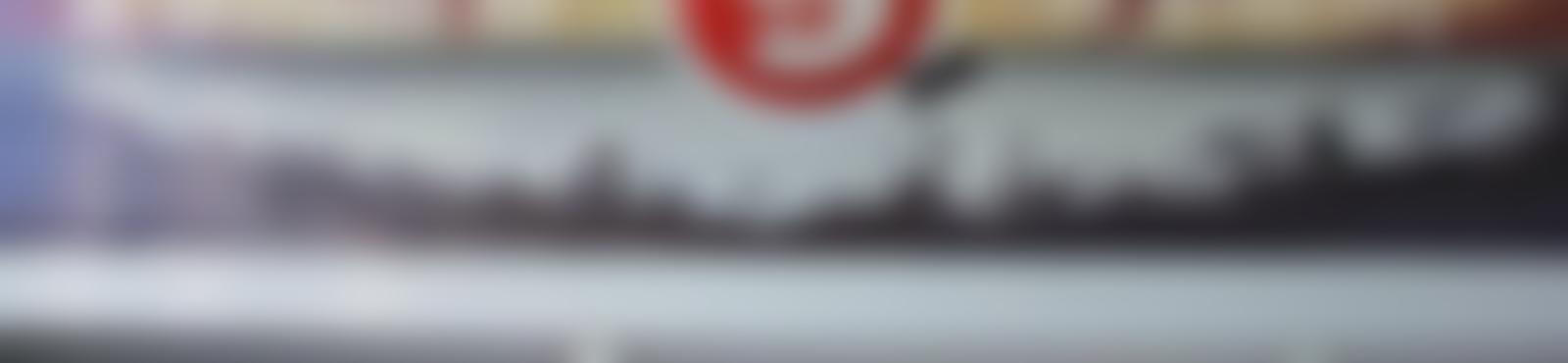 Blurred 12491987 10153371341890866 3122902891296410792 o