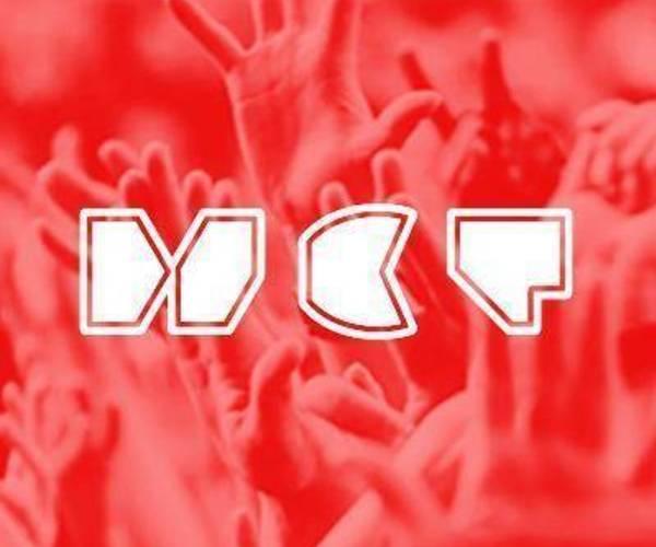 Web 400x400 mct facebook profil