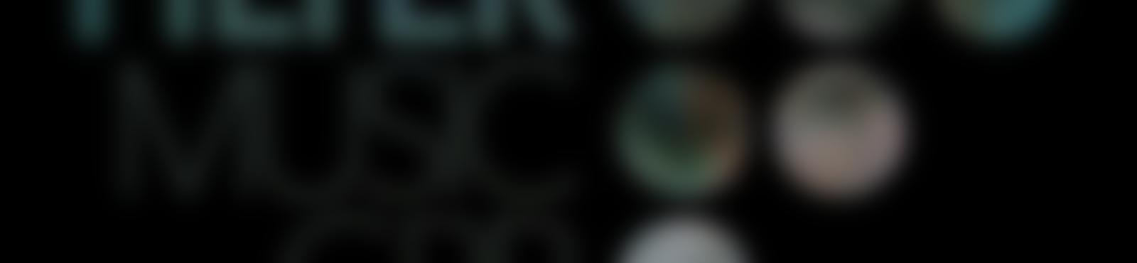 Blurred 15135959 333668947008225 8726926494702681085 n