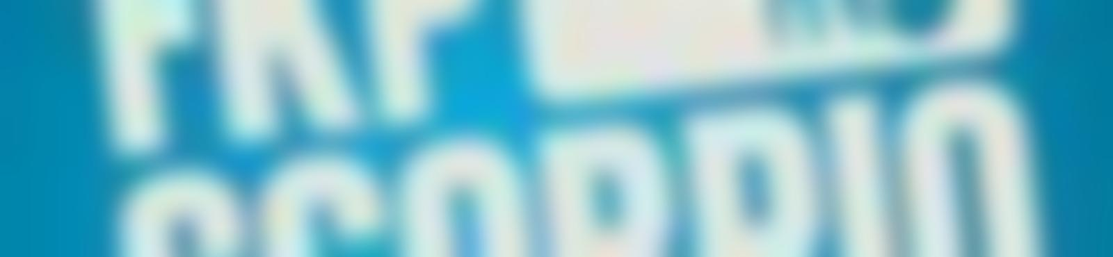 Blurred 1454545 10150349944679996 1943986096 n