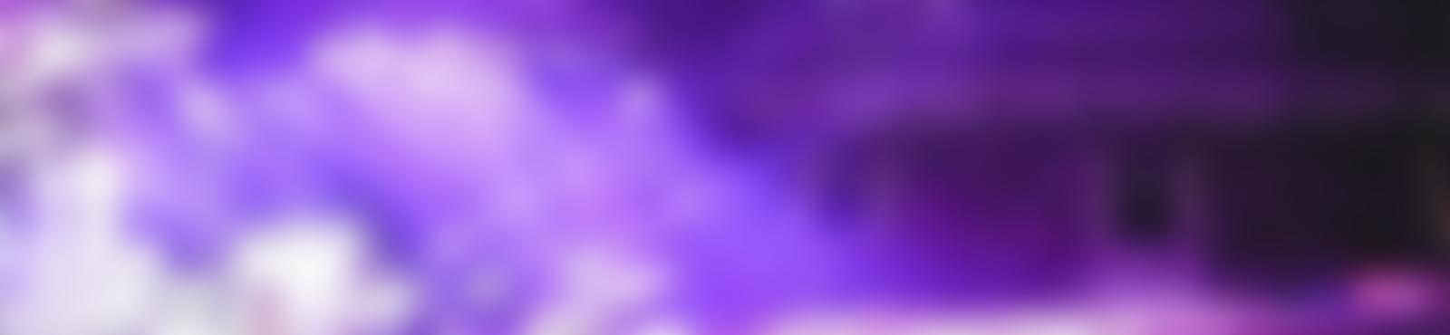 Blurred 575565 231430716981531 439312079 n