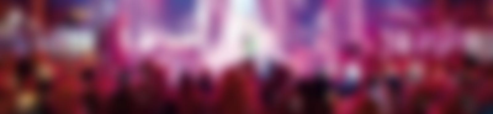 Blurred bar jeder vernunft berlin image