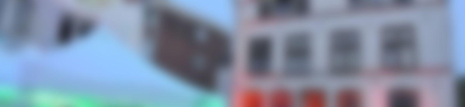 Blurred 14409668 1270932676290095 8189616387090479698 o