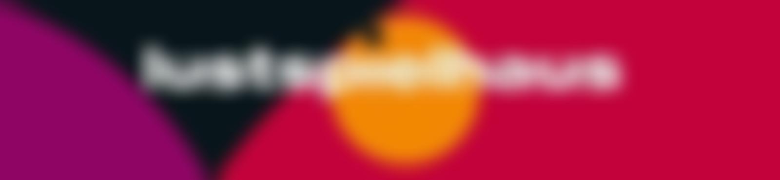 Blurred 224529 10152141957995253 1651690747 n