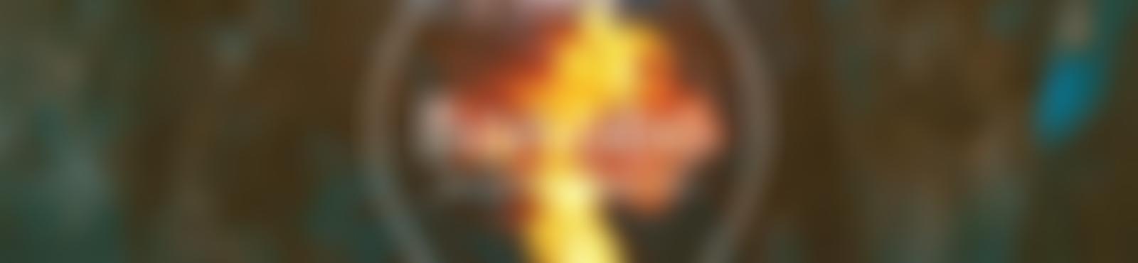 Blurred 14910572 10155410106457995 1276250039737727560 n