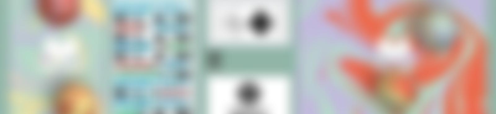 Blurred 15675873 10154163309073601 5840226056395111582 o