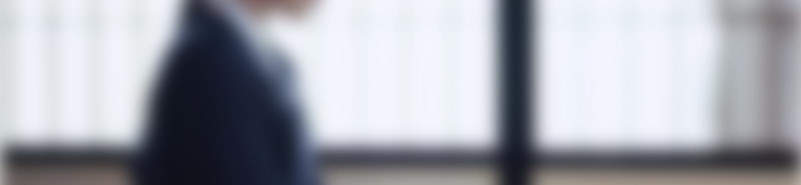 Blurred 116303.jpg r 640 600 b 1 d6d6d6 f jpg q x xxyxx