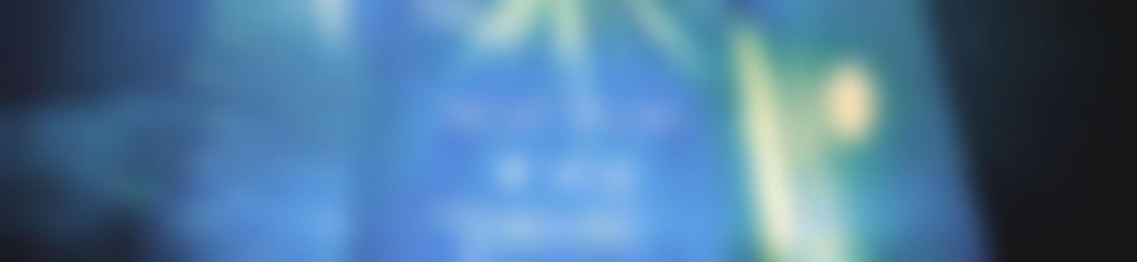 Blurred 14706844 955401294571865 5722318387880421599 o