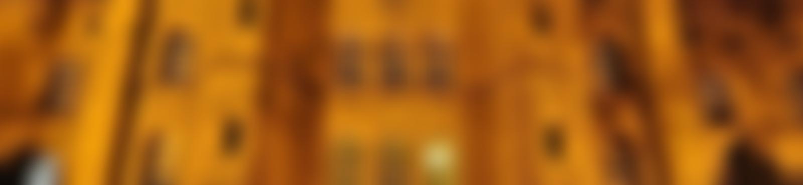 Blurred 485753 428177967200934 282196828 n