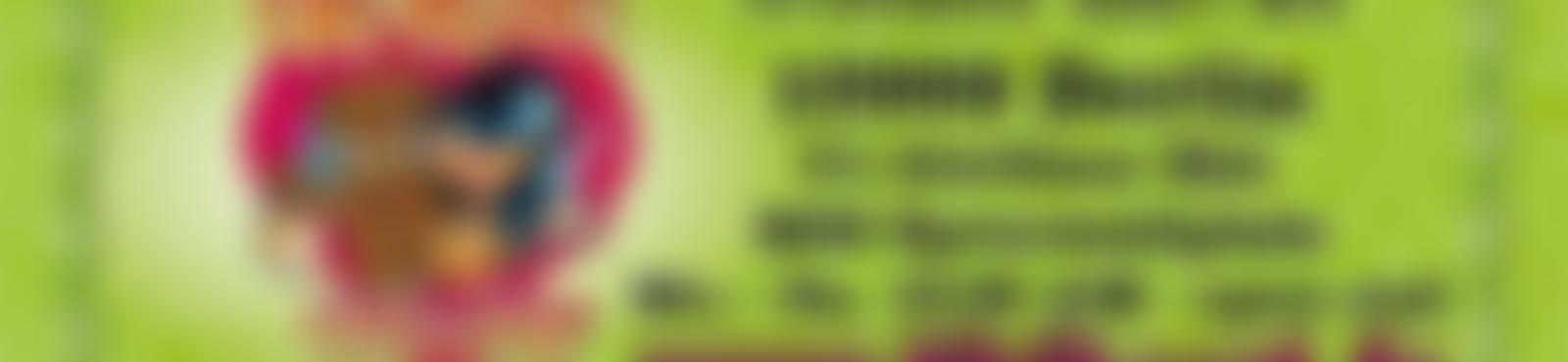 Blurred 163512 512279388829668 1135360447 n