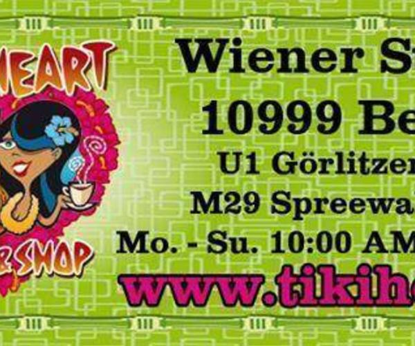 Web 163512 512279388829668 1135360447 n