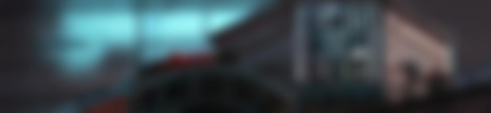 Blurred 12491894 1009119362464515 1628496151414310363 o