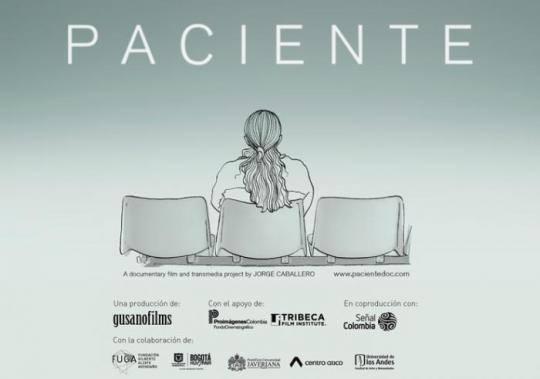 Festival Signes de Nuit - Patient- Wettbewerb Dokfilm – 22.01.2017 ...