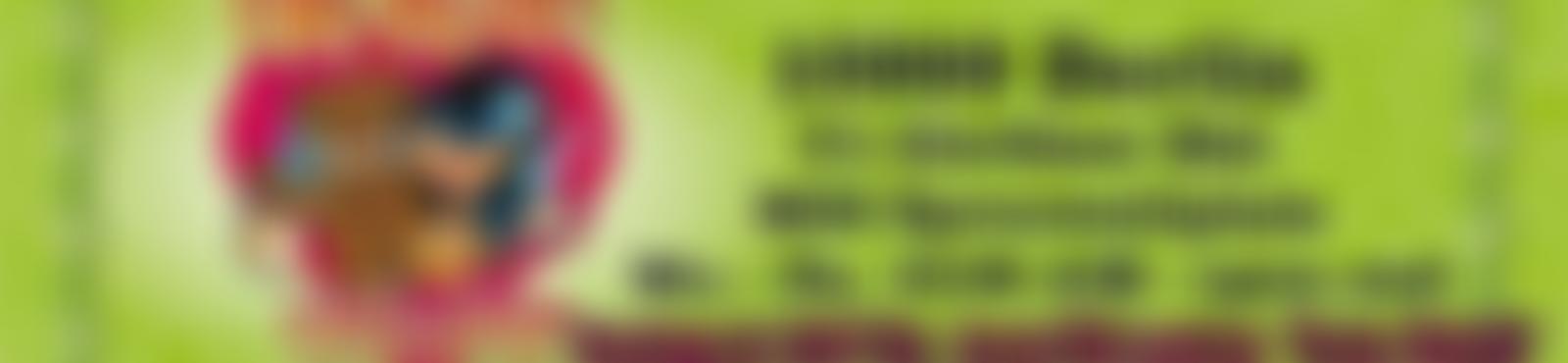 Blurred 1459112 532704616820298 1154034156 n