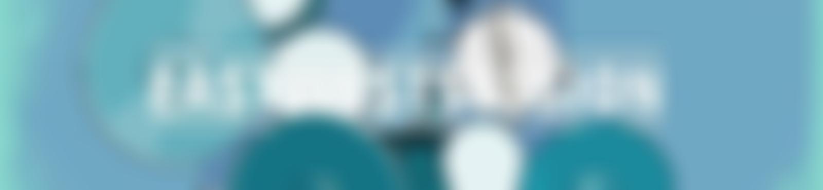 Blurred 14691276 1518025611544604 223580022061613439 o