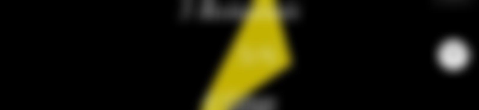Blurred ce532668 8561 4984 aca1 b8726bd2fbc4