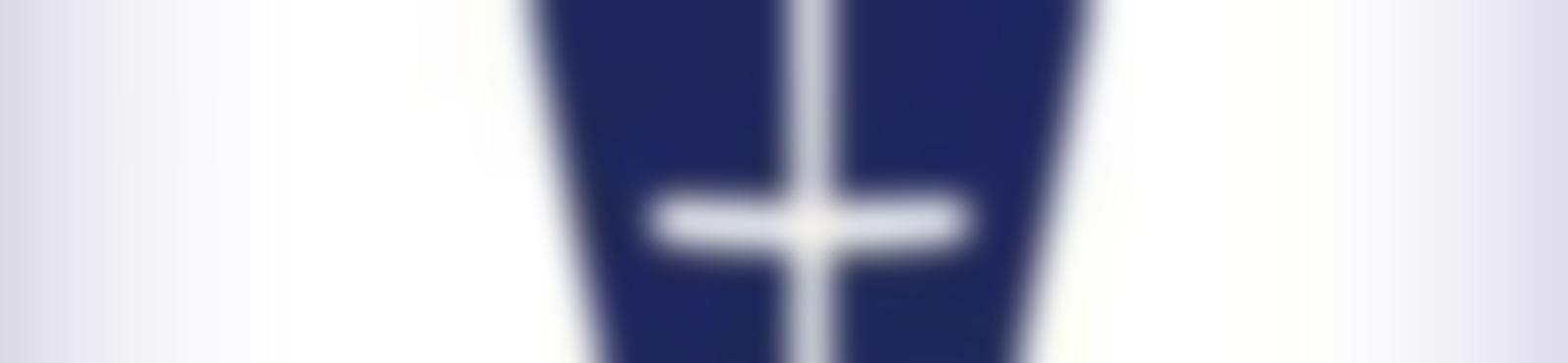 Blurred 250718 342900782485020 1580048290 n