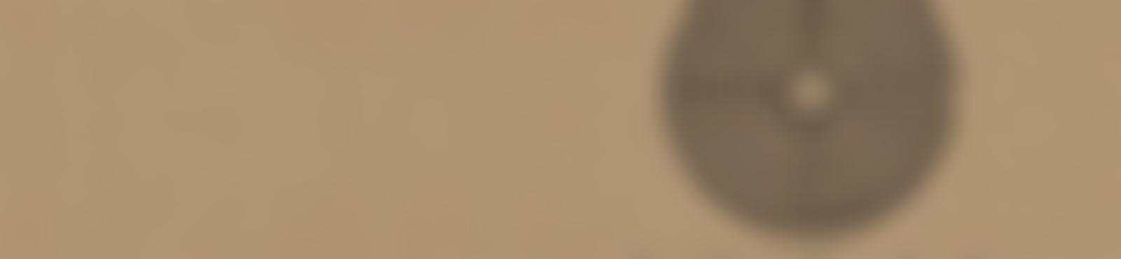Blurred 949fed8f 7757 42a3 aeb9 bc7ea1c3f5c6