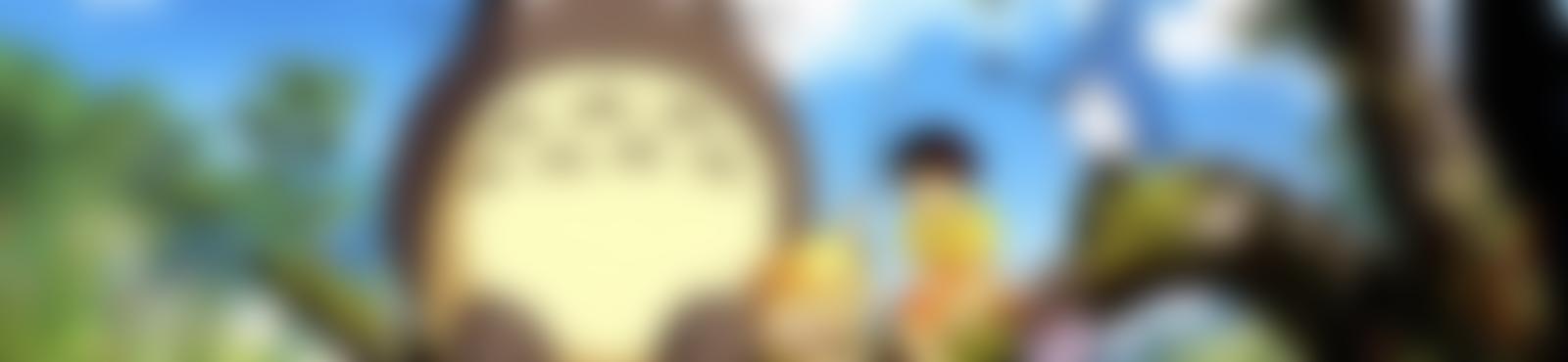 Blurred 76b80aa9 adfb 452f 8a10 1180bac7f860
