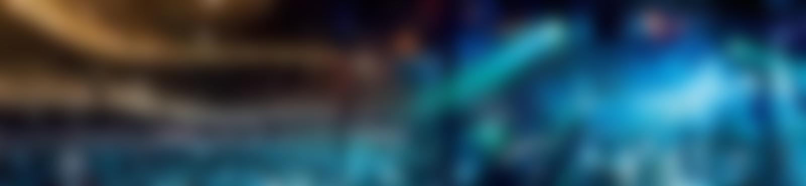 Blurred 90a86b5b fe8d 4494 a9f8 7d02c9699c4c