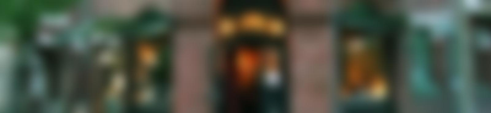 Blurred 68fa503b 3d9e 4a3e 97c5 c98bc9332c84