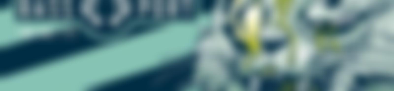 Blurred bbb31a8a 192e 4ff0 9227 b53f61bb6d9f