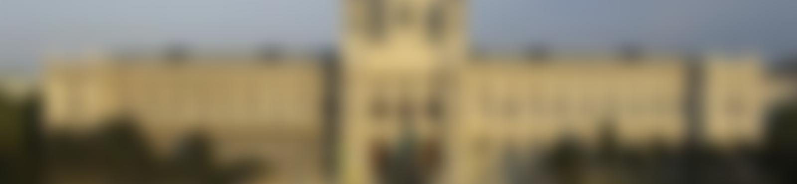 Blurred 9c423c6d b6cf 48bd 9184 1c7556f58448