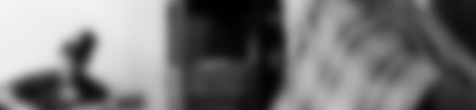 Blurred 108d4e8f 2c79 4f45 9b7a 1396b20b61ab