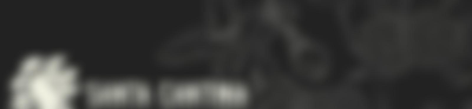 Blurred 74e960d7 2783 43f3 bc25 255c5bdc8777