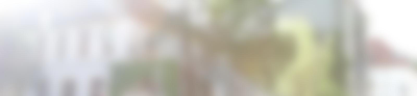 Blurred e8a015f1 c094 42ed b8d4 0ca2e4de5f4f