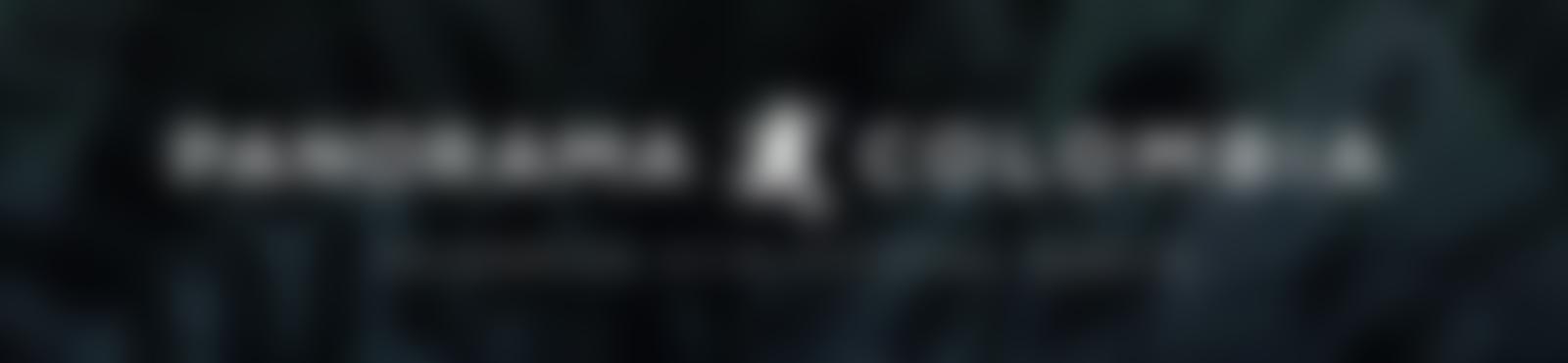 Blurred 896e4d84 3dd3 47bc a323 944f6e006806