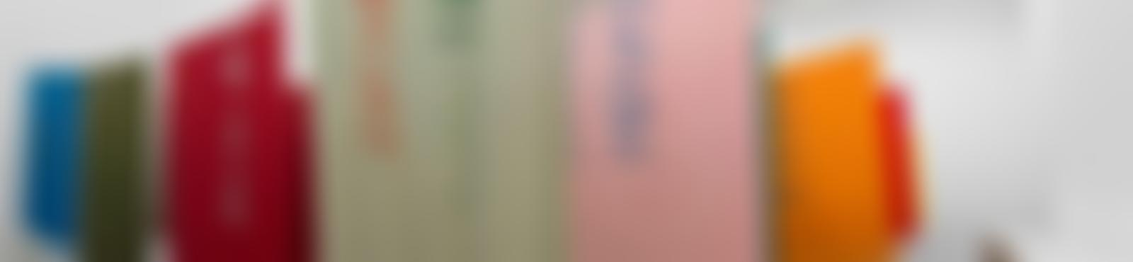 Blurred 6121f78d ed34 4ab6 bf0e 7afb626034bf