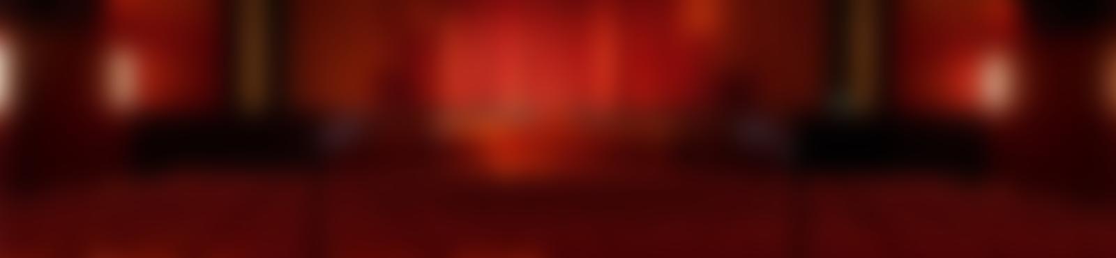 Blurred 5a52a0ea 16d2 45d4 8c65 1dcc6de669be