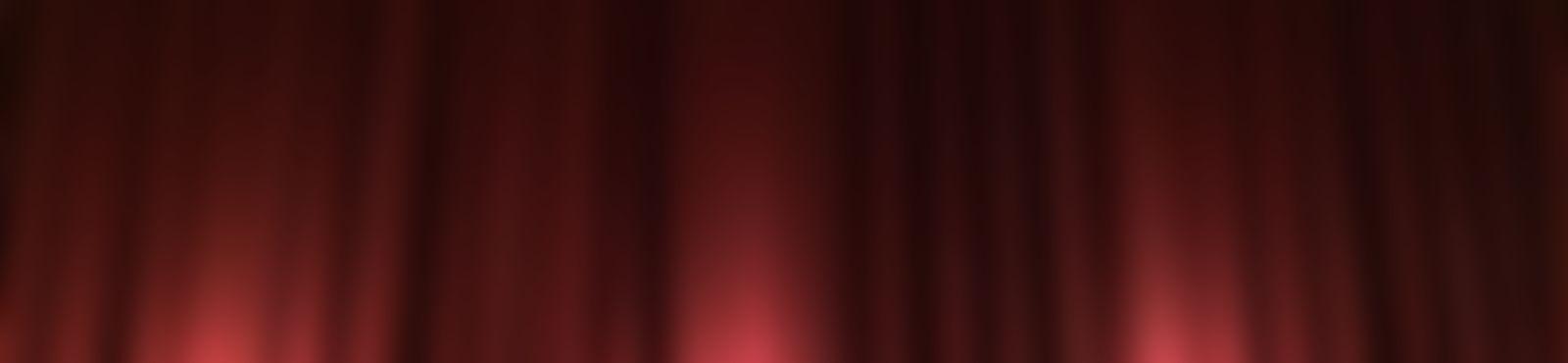 Blurred c6b38b37 e3f6 4e7e b069 915ba3e794e1